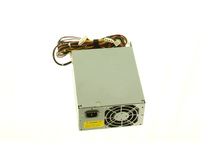 HP Inc. PSU HP ML150 **Refurbished** 344674-003-RFB - eet01
