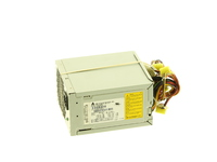 HP Inc. Power Supply **Refurbished** 345642-001-RFB - eet01
