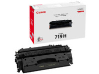 Canon Toner Cartridge 719 H Pages 6.400 3480B002 - eet01