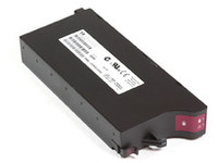 Hewlett Packard Enterprise Battery, 4V, 13.5 A-HR  348879-005 - eet01