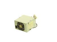 HP Inc. DC7100CMT 100-240V 340w PSU **Refurbished** 349987-001-RFB - eet01