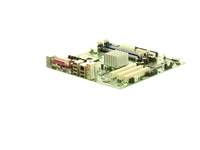 HP Inc. DX2000 MT System Board **Refurbished** 351067-001-RFB - eet01
