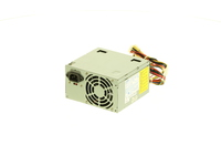 HP Inc. 250 Watts with power factor **Refurbished** 351071-001-RFB - eet01