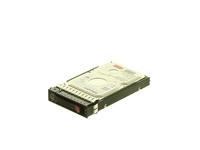 HP Inc. 250GB HOT-PLUG SATA 1.5Gbps **Refurbished** 353044-001-RFB - eet01
