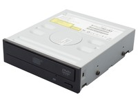 HP Inc. DRV,CD/DVD,48/32/48+16X,S2 **Refurbished** 359493-001 - eet01