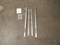 HP Inc. Rackmount Kit W.o Cable Arm **Refurbished** 360104-001-RFB - eet01