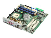 HP Inc. Systemboard **Refurbished** 360427-001 - eet01