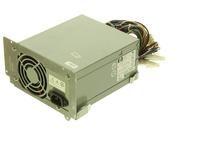 HP Inc. ML350 G4 psu non hotplug 725w **Refurbished** 365220-001-RFB - eet01