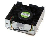 HP Inc. Fan 120mm **Refurbished** 367637-001B - eet01