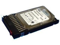 Hewlett Packard Enterprise 36GB HDD 10000rpm SAS **Refurbished** 375859-B21-RFB - eet01