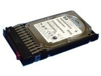 376596-001 HP 36GB SAS 10.000Rpm 2,5 inch  - eet01
