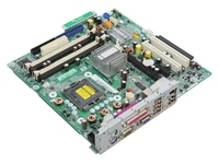 HP Inc. DC7600CMT System Board **Refurbished** 380356-001-RFB - eet01