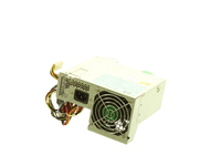 HP Inc. DC7600SFF 240W Power Supply **Refurbished** 381024-001-RFB - eet01