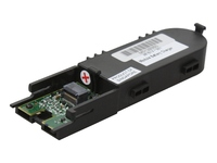 Hewlett Packard Enterprise Battery For Controllers **Refurbished** 381573-001-RFB - eet01