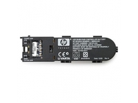 Hewlett Packard Enterprise Battery Kit SA Cache P700m **Refurbished** 383280-B21-RFB - eet01
