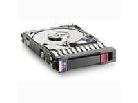 Hewlett Packard Enterprise HDD 72GB SAS SFF 10k Dual-Port **Refurbished** 384842-B21-RFB - eet01