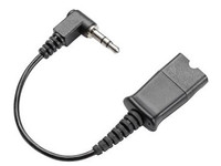 38541-03 Plantronics MO300 Adapter Cable For iPhone And Blackkberry - eet01
