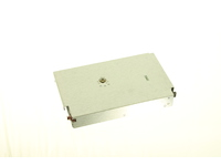 Hewlett Packard Enterprise Blower Asm, XL **Refurbished** 390852-005-RFB - eet01