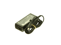 HP Inc. AC-Adapter 65W 3 Pin **Refurbished** 391172-001-RFB - eet01