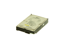 Hewlett Packard Enterprise Hard Drive 160GB SATA 7200rpm **Refurbished** 391741-001-RFB - eet01