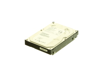 HP Inc. H80 GB SATA-3G **Refurbished** 391945-001-RFB - eet01