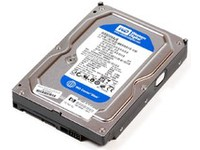 HP Inc. H80 GB SATA-3G **Refurbished** 391945-001 - eet01