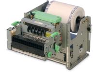 Star Micronics TUP942-24 W/O I/F  39468000 - eet01