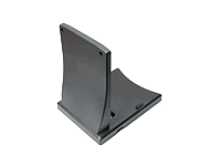 Star Micronics Display Stand For Vertical Use 39590530 - eet01