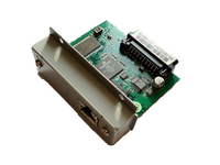 Star Micronics Interface, Ethernet IFBD-HE07 39607803 - eet01