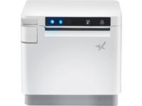 Star Micronics MCP31LB White, Termal Printer Ethernet LAN & USB interfaces 39651290 - eet01