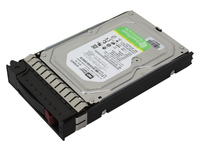 HP 160GB SATA 7200rpm  397552-001 - eet01