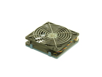 Hewlett Packard Enterprise System fan **Refurbished** 398406-001-RFB - eet01