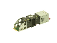 Hewlett Packard Enterprise FAN MODULE **Refurbished** 399052-001 - eet01