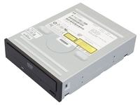 Hewlett Packard Enterprise IDE DVD-ROM drive **Refurbished** 399312-001 - eet01