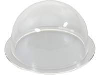 399366411 Sony Cover R Dome  - eet01