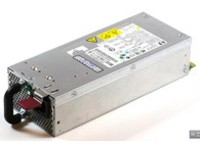 Hewlett Packard Enterprise Power Supply Redundant G5 IEC **Refurbished** 399771-B21-RFB - eet01