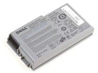 Dell Battery 6-Cell 11.1V 53Wh **Refurbished** 3R305-RFB - eet01