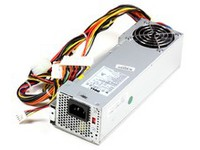 Dell Power Supply 160W PFC **Refurbished** 3Y147-RFB - eet01