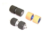 Canon Exchange Roller Kit  4009B001 - eet01