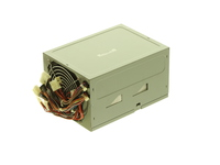 Hewlett Packard Enterprise POWER SUPPLY,325W **Refurbished** 402151-001-RFB - eet01