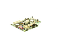 HP Inc. Systemboard SFF **Refurbished** 404674-001-RFB - eet01
