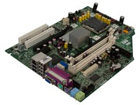 404674-001 HP Systemboard SFF  - eet01