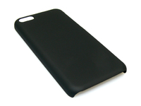 Sandberg Cover iPhone 5C hard Black  405-05 - eet01
