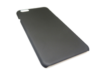 Sandberg Cover iPhone 6 Plus hard Black  405-39 - eet01