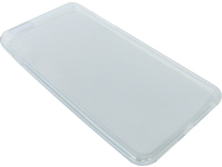 Sandberg Cover iPhone 6 Plus soft Clear  405-55 - eet01