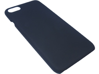 Sandberg Cover iPhone 7 hard Black  405-62 - eet01