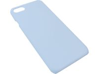 Sandberg Cover iPhone 7 hard White  405-63 - eet01