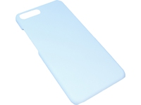 Sandberg Cover iPhone 7 Plus hard White  405-71 - eet01