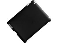 Sandberg Cover iPad Air 2 hard Black  405-74 - eet01