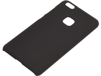 Sandberg Cover Huawei P10Lite HardBlack  405-90 - eet01
